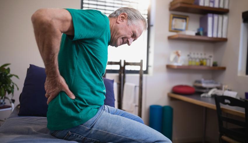 hogyan lehet megszabadulni az ízületek éjszakai fájdalmától mi az artrózis, mi a kezelés