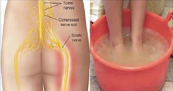 hogyan szárnyalni lábak ízületi fájdalom