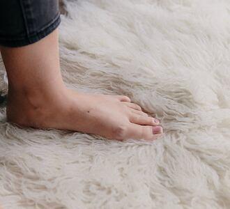 gél a duzzadt lábak számára