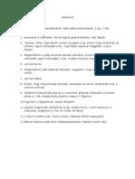 Kalapácsujj 5 oka, 6 tünete, 6 kezelési módja [teljes betegtájékoztató]