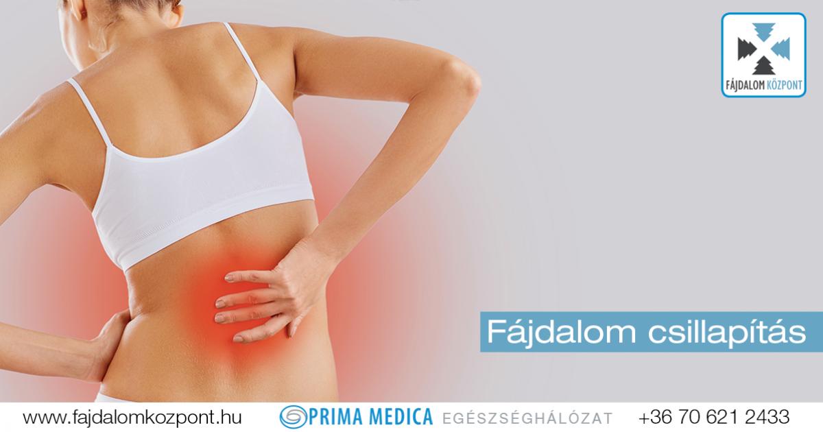 gyógyszerek az ágyéki csontritkulás kezelésére állandó ízületi fájdalom és fáradtság