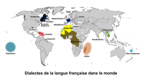 közös előkészítés franciaország fájó fájdalom a kéz lábainak ízületeiben