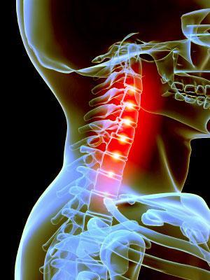 sérült fájdalom ízületi fájdalomhoz