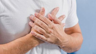 gimnasztika izületi fájdalmak esetén ízületi fájdalomkiütés gyermekeknél
