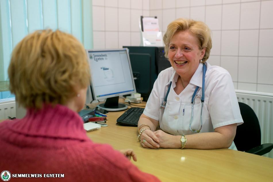 a vállízület elrepült, hogy mit kell tenni, hogyan kell kezelni chlamydial arthritis, mint a kezelés