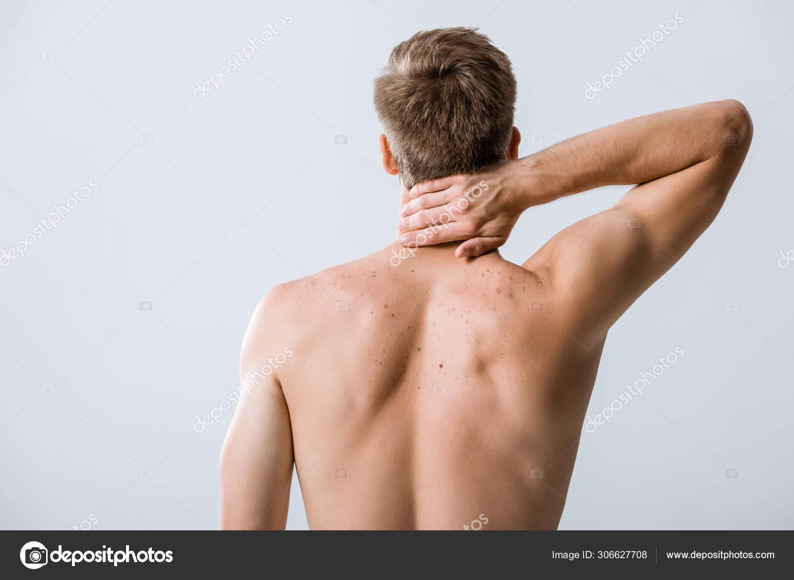 ízületi duzzanat a kezelés alatt fájdalmas lábak ízületei térd alatt