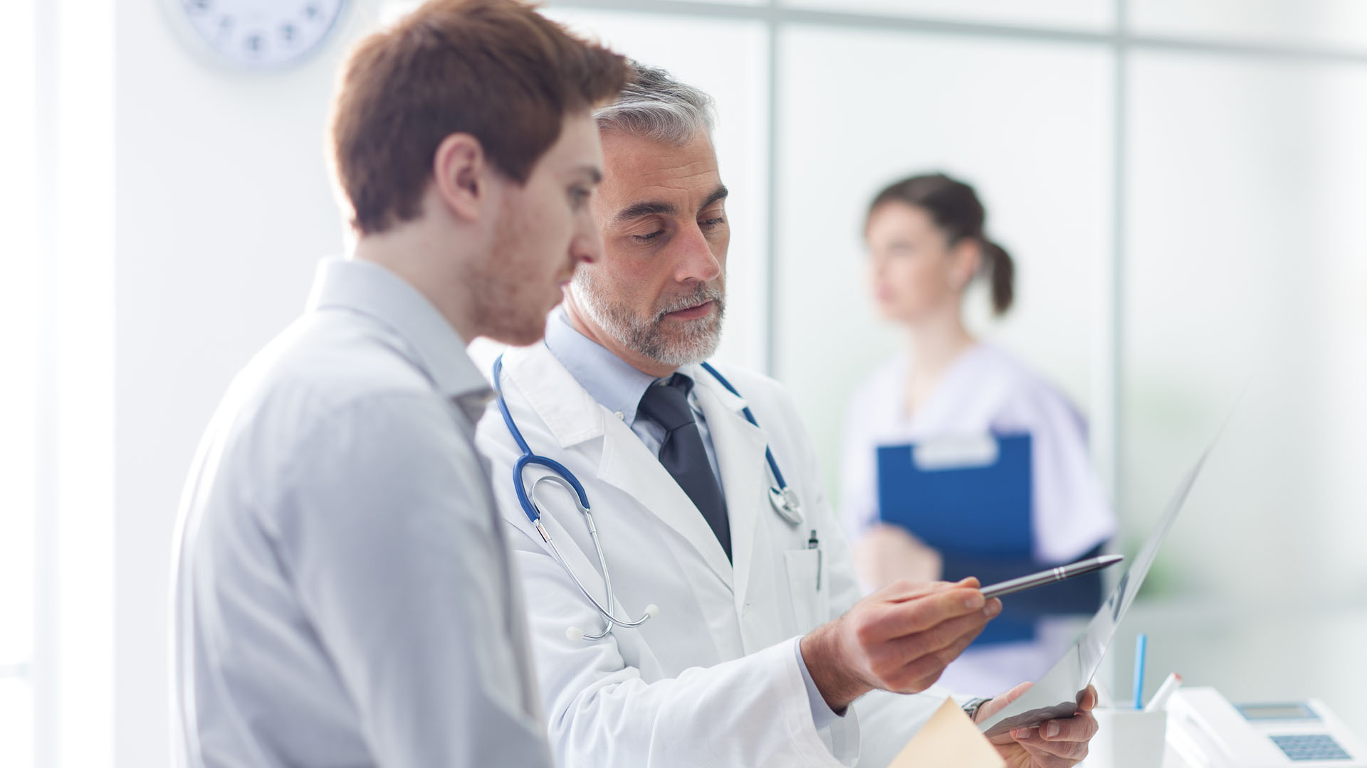 OTSZ Online - A csípőfájdalom kivizsgálása
