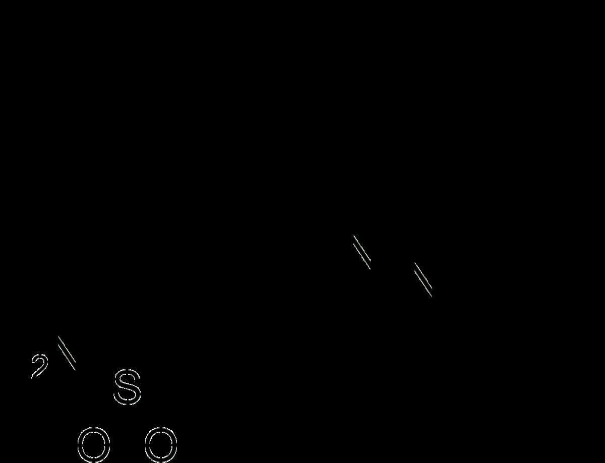 Nagyméretű porc (haszon és kár) - Az olaj