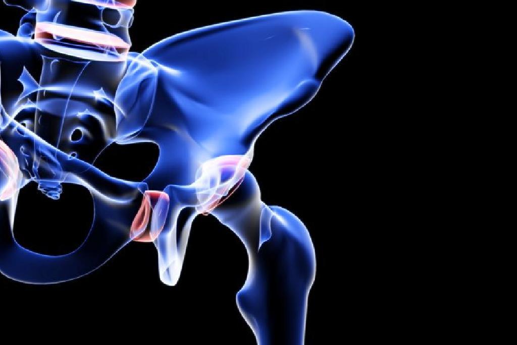 Fáradásos csonttörés: Tünetek és a gyógyulás esélyei