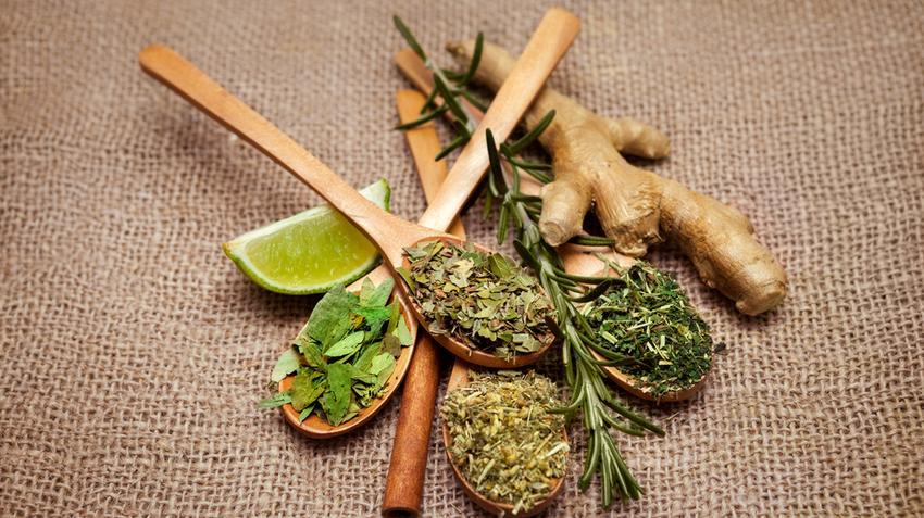gyógynövény izületi fájdalmakra fájdalom az összes ízületben és csontokban