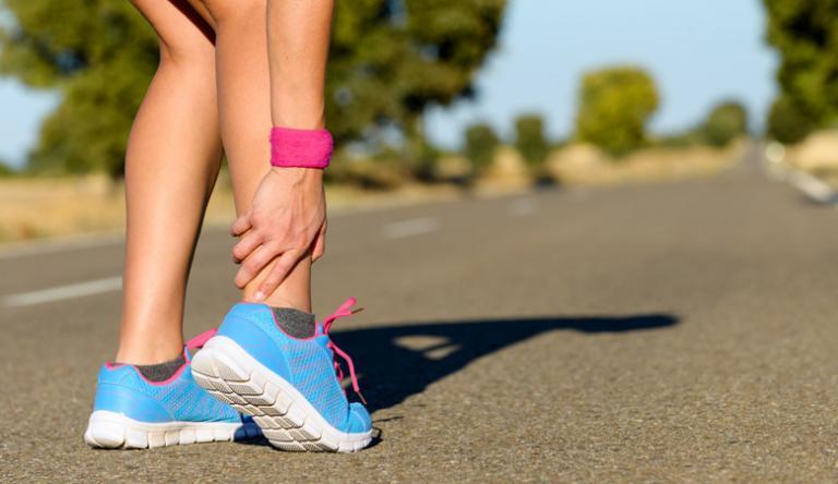 Achilles-ín fájdalma milyen gyógyszert találtak izületi fájdalomra