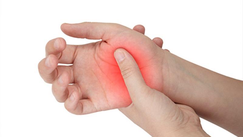 Hogyan kezeljük az ízületi gyulladást otthon. Ízületi gyulladás tünetei - Egészség | Femina