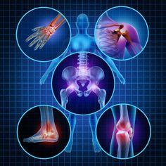 a medence csontok és ízületek betegségei a zsugor ízületek fájnak