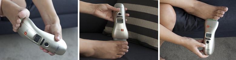 arthrosis 1 2 fokos kezelés fájó kis ujjízület kezelése