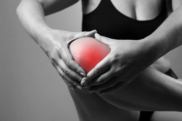 boka ízületi gyulladás 3 fokos kezelés fájó térdfájdalom éjjel