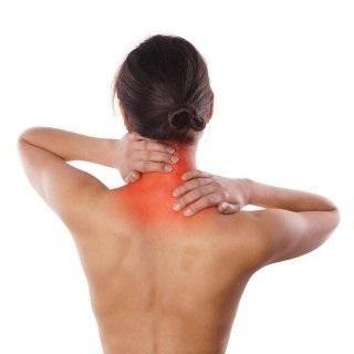hogyan lehet enyhíteni a fájdalmat a gyulladt ízülettel mentő súlyos ízületi fájdalmak esetén