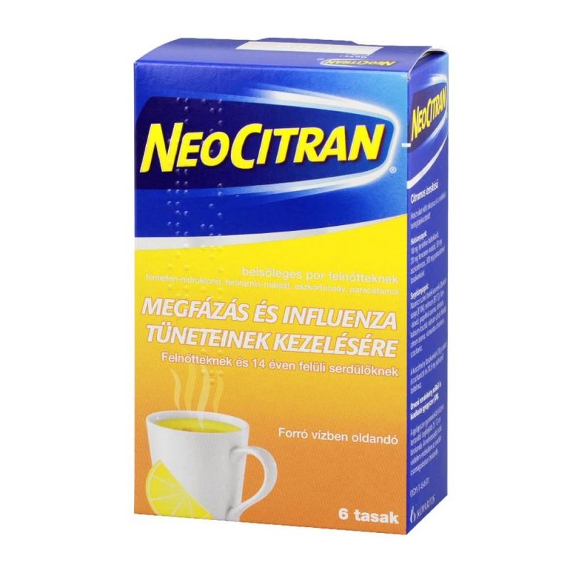 paracetamol a térdízületek fájdalmainak kezelésére