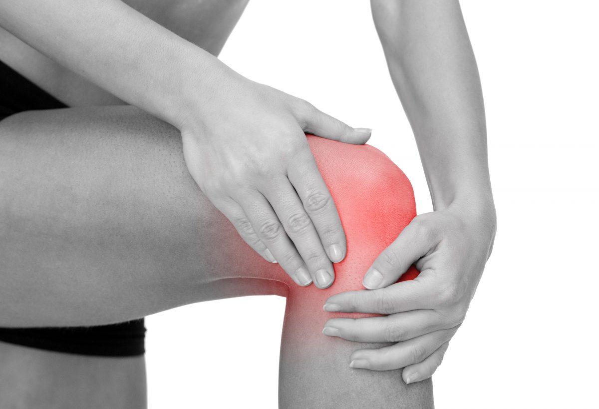 csavaró fájdalom a térdízületben hogyan kezelik a balerinák az ízületeket
