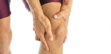a bal térdízületi kezelés szinovitisz egy kéz helyreállítása egy radiális ízület törése után