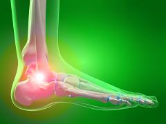 a gerinc fáj és ízületek hogyan segíthet a térd fájdalma