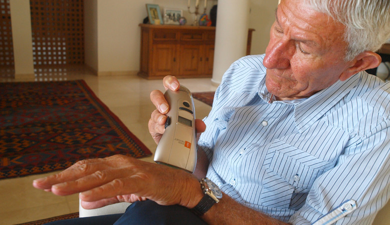 nitrogén ízületi kezelés amaranth olaj ízületi kezelés