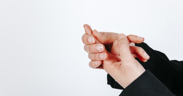 Bütykös ujjra ez a legjobb gyógymód