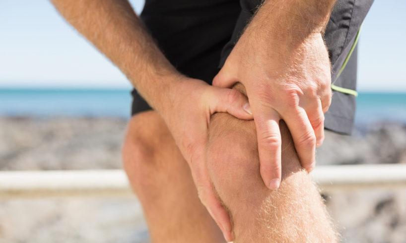 fájdalom az alkar ízületeiben komplex készítmények nyaki osteochondrosishoz
