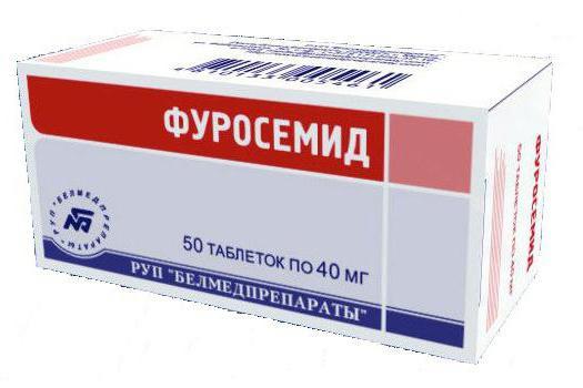 ízületi gyulladás tüneti enyhítés kezelése csípőízület coxarthrosis 3 fokos fájdalom