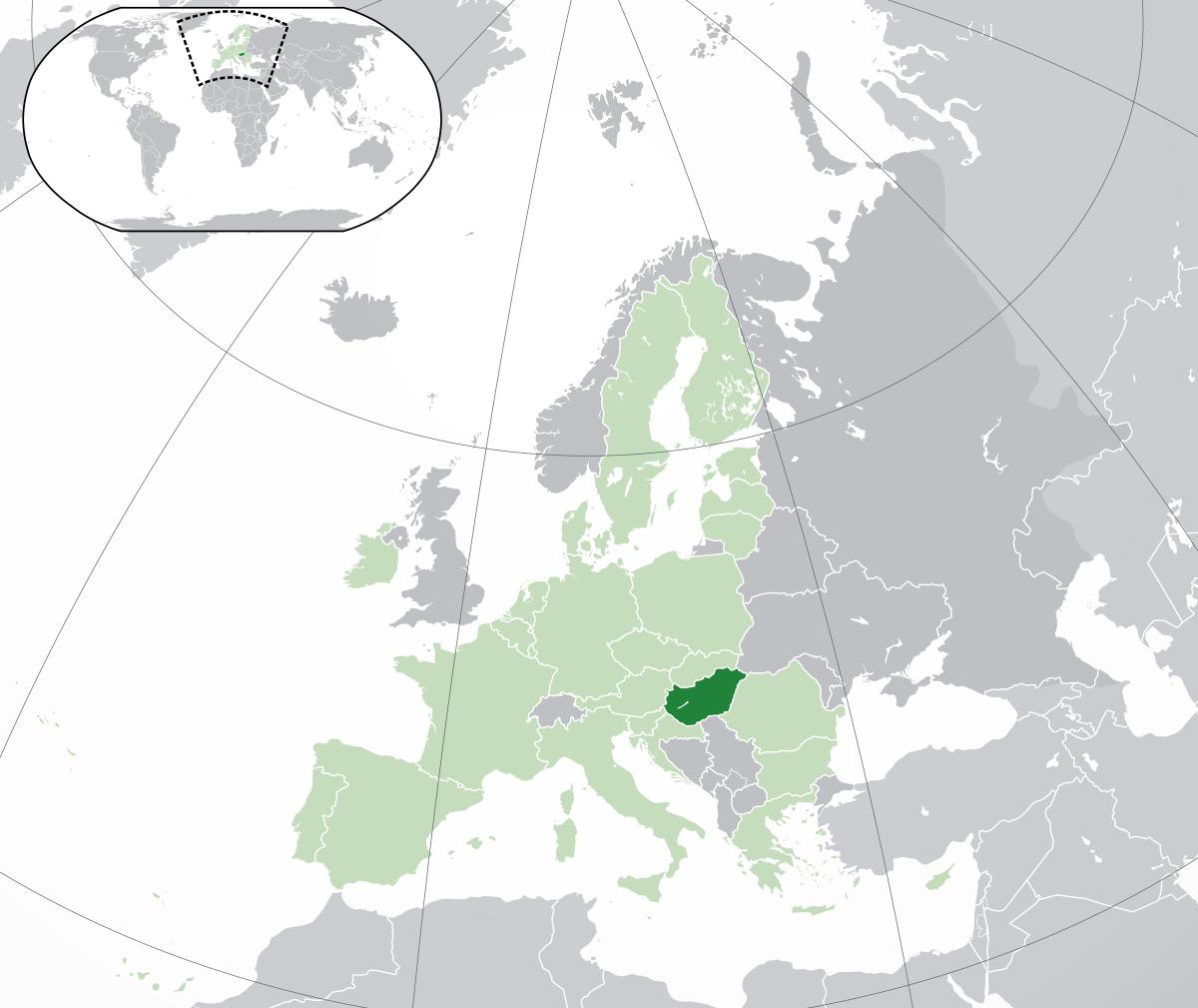 Összefog-e Európa és Ázsia? | #moszkvater