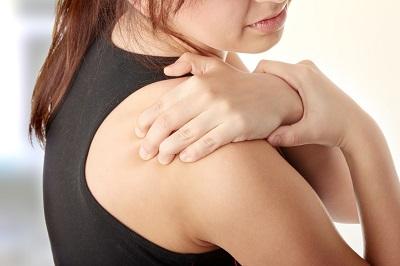 a váll ízületei fájnak, mit kell tenni mi a kezelés a méhnyak artrózisában