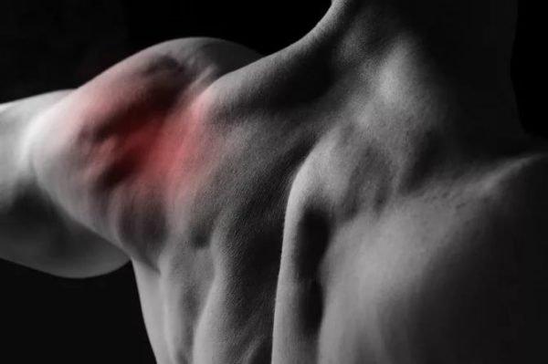 Poszttraumás arthrosisok kezelése a kézen Endoprotézis vagy arthrodesis?