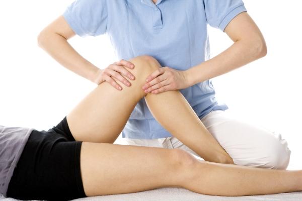 mint a térd artrózisával kenni