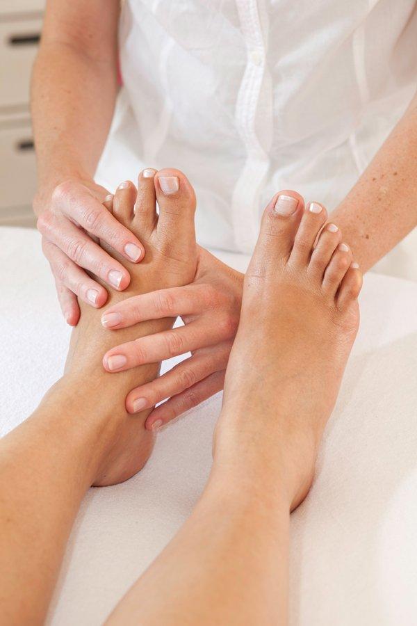 térd artritisz bal oldali csípő feletti fájdalom
