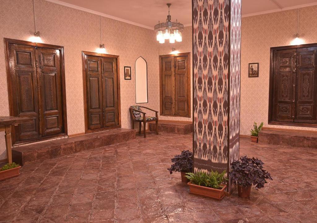 10 legjobb magánszoba Taskentben (Üzbegisztán) | smarthabits.hu