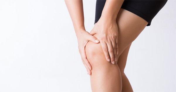 artrózis kezelése iletsk sójában