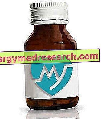 Az ízületek kezelésére szolgáló gyógyszerek listája - Masszázs July