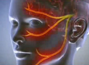 artrózis és coxarthrosis kezelésére szolgáló gyógyszerek ibuprofen hogyan kell bevenni ízületi fájdalmakkal