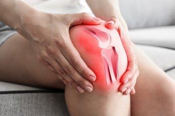 az artrózist homeopátiával kezelni