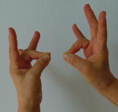 az ujjak kezelésének interphalangealis ízületei izom és izületi fájdalom