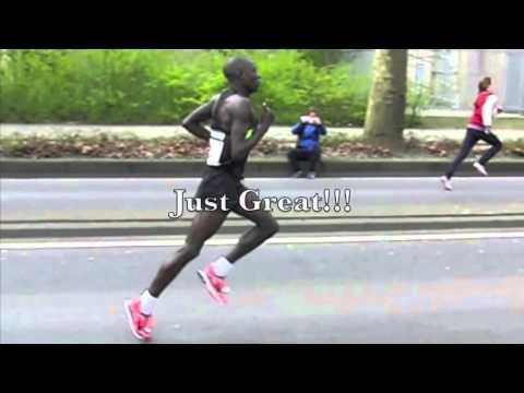 Miért fáj a térdízület futás közben?. 4 ok, amitől bizony fájhat a térded futás után