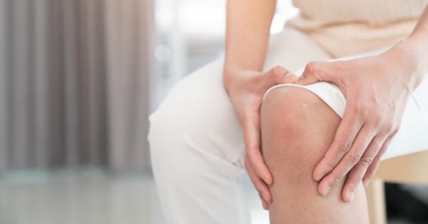mi okozza az ízületi fájdalmat