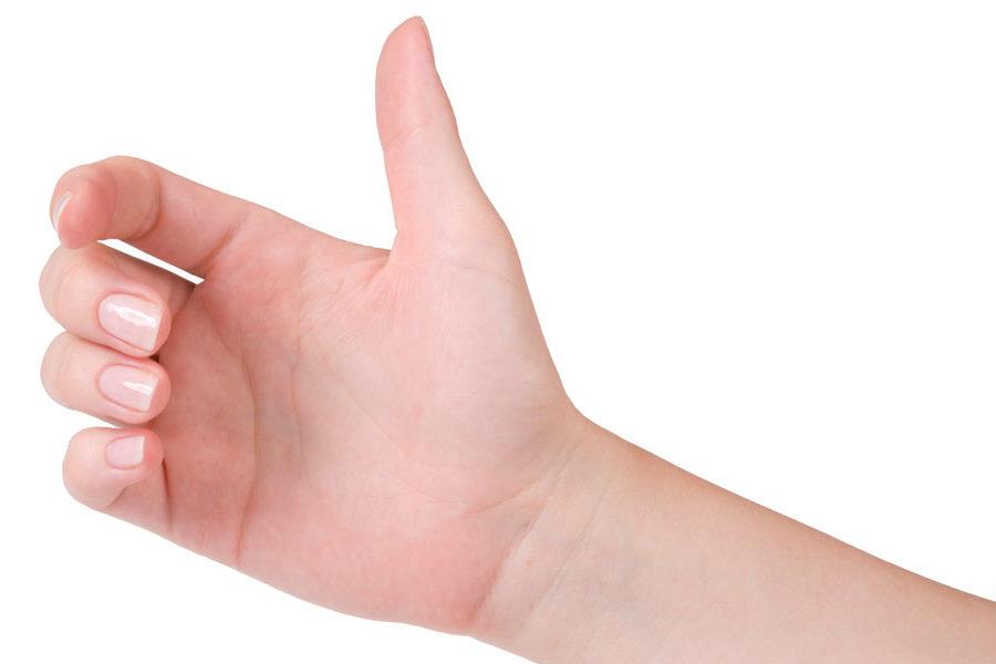 hüvelykujj ízületi sérülések kenőcsök, amelyek javítják az ízületek vérkeringését