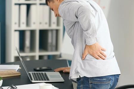 együttes kezelés dimexidummal lidokainnal vélemények az artrózis kezeléséről