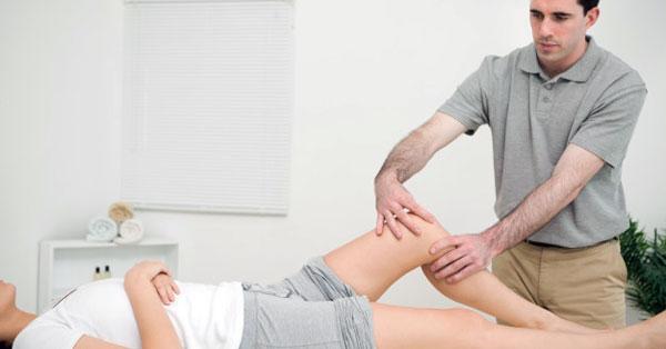 artrózisos készülékek kezelésére