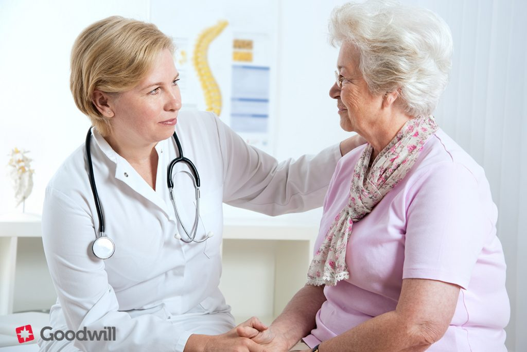 Osteoarthritis | Lab Tests Online-HU