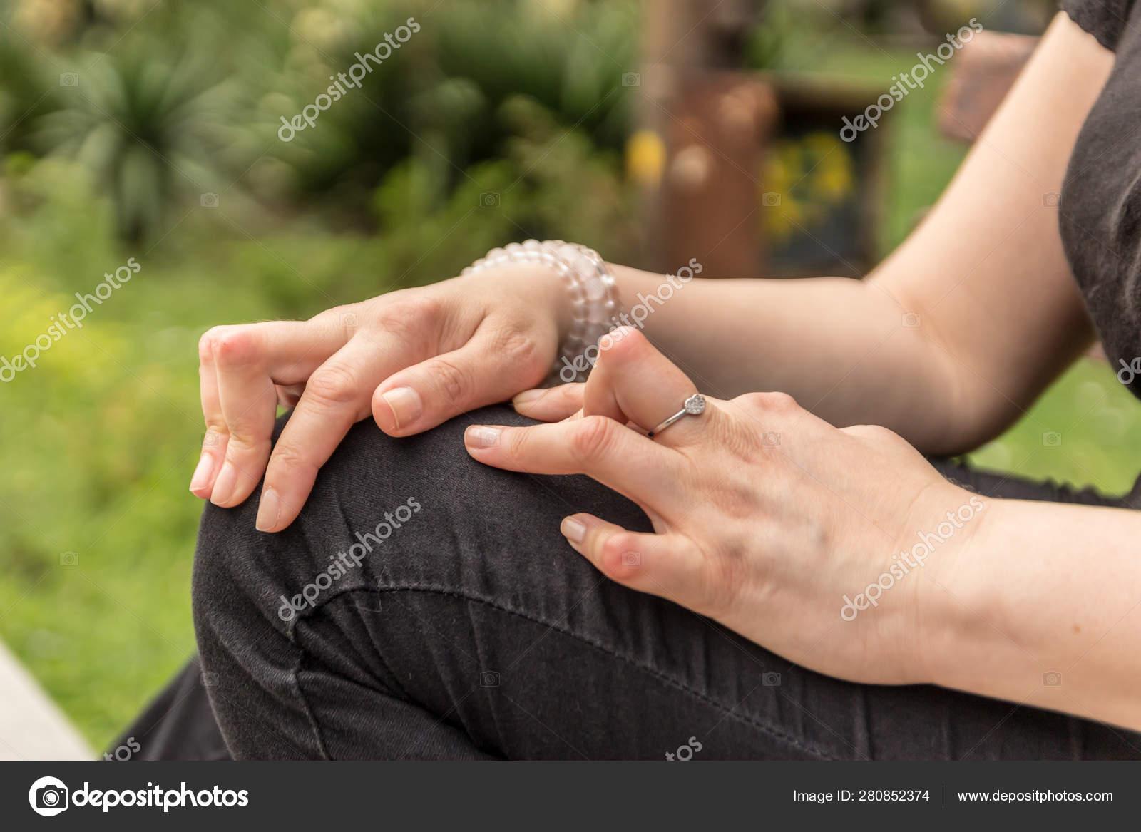 fájdalom a lábízület fájdalma, mint kezelni