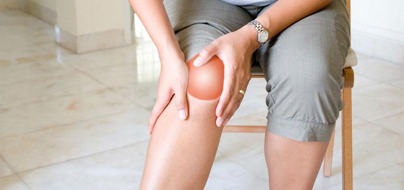 boka ízületi duzzanat fájdalma artrózissal 911 gél ízületekhez