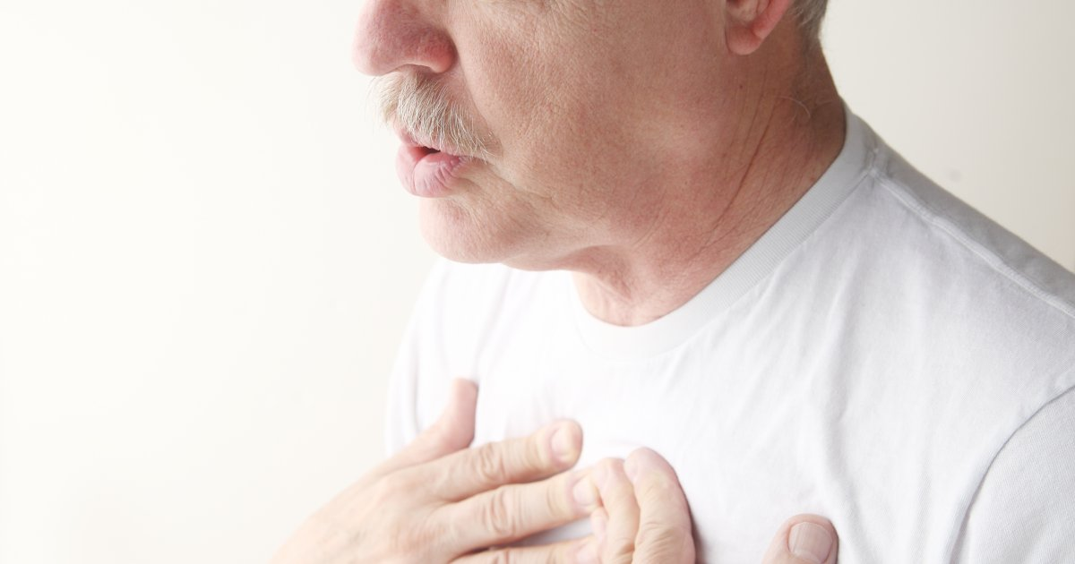 bordaporc gyulladás hátfájás, végtagok és ízületek zsibbadása