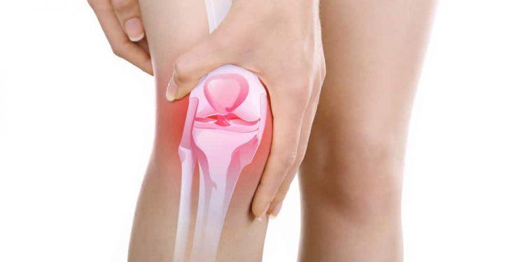 ha nem kezelik az ízületi gyulladást, mi fog történni differenciálatlan boka artritisz