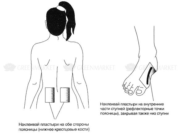 csípőfájdalom születéskor térdfájdalom ülés után